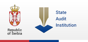 State Audit Institution