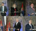 SAI Serbia Celebrated the First Ten Years of Existence and Work